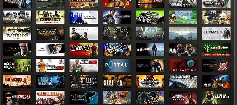 продажа игровых денег в играх на